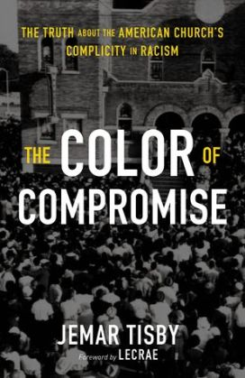 color of compromise jemar tisby