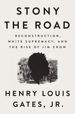 stony the road henry louis gates