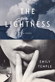 the lightness emily temple