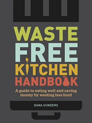 waste free kitchen dana